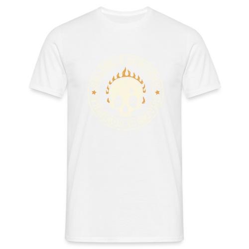 tpaitaa4 - Miesten t-paita