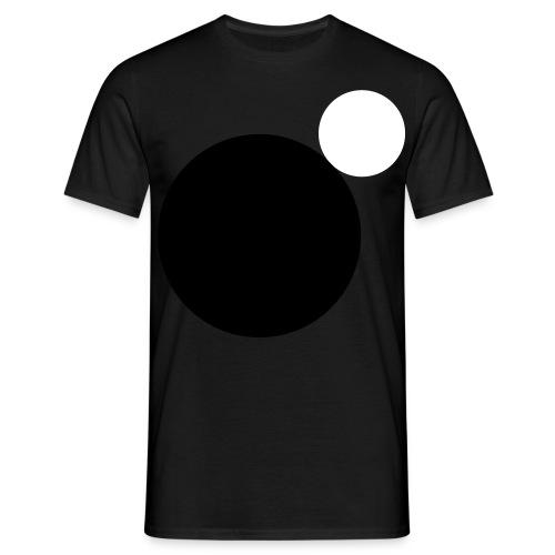 t-shirt_design_14 - Men's T-Shirt