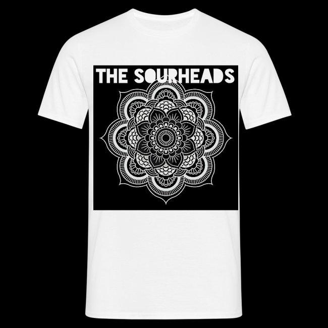 The Sourheads Mandala