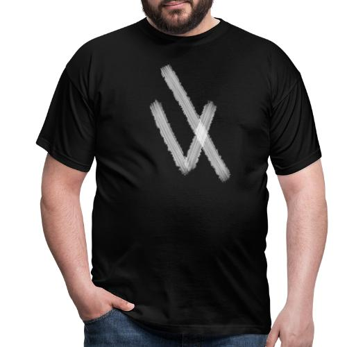 VOX POPULI - Camiseta hombre