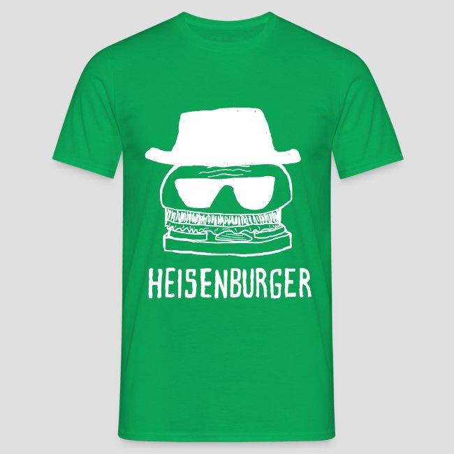 Heisenburger blanc png