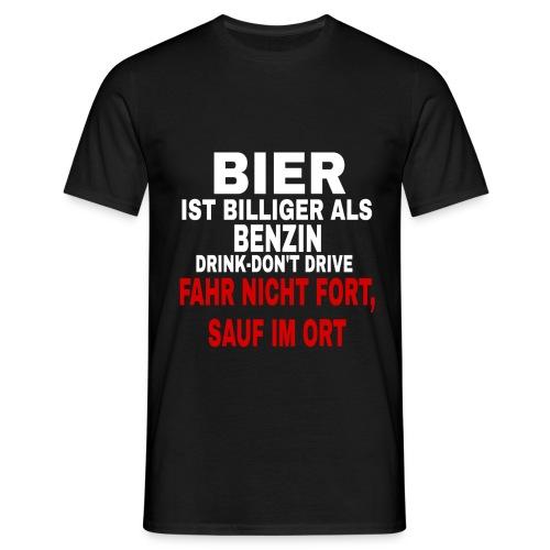 PicsArt 02 25 12 47 57 - Männer T-Shirt