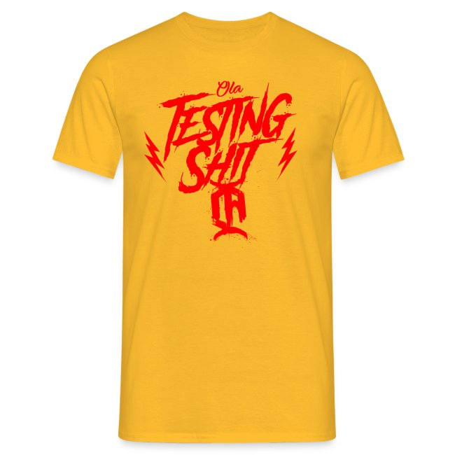 ola-testing-shit