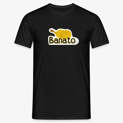 Banato - Men's T-Shirt
