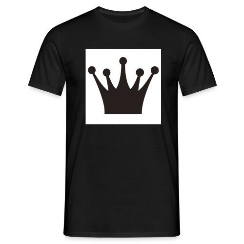 images23G36VSQ - Männer T-Shirt