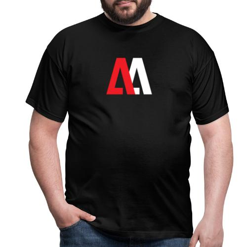 Logo Allware ESC - T-shirt Homme