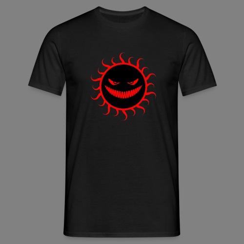 IMG 2212 - Maglietta da uomo