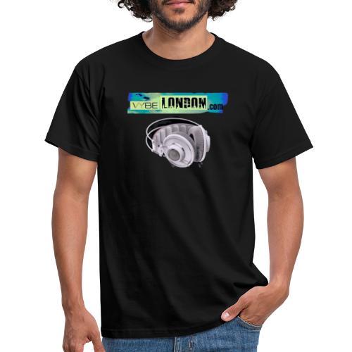 D1A08F33 1A08 4094 9312 AC7D773136DF - Men's T-Shirt