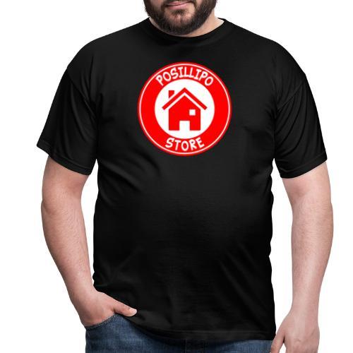 Posillipo Store - Maglietta da uomo