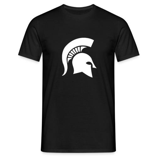 IMG_0134 - Men's T-Shirt