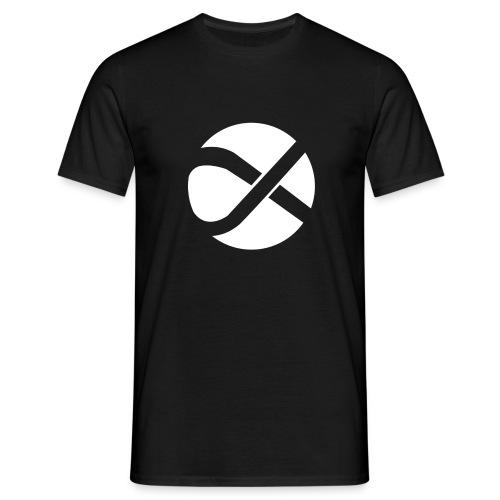 CemtiX - T-shirt Homme