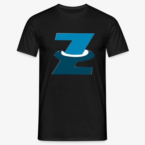 Zayts Merch - Männer T-Shirt