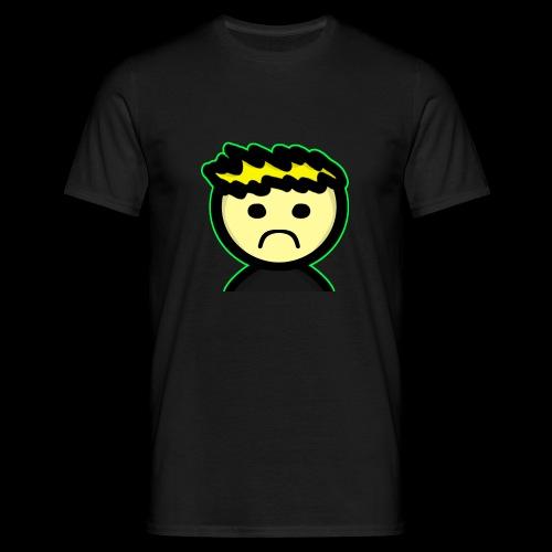 Strugen Gubbe - T-shirt herr
