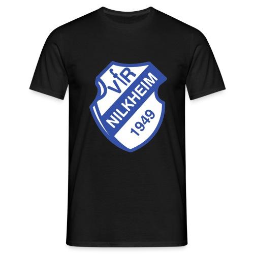 VFR Logo gif - Männer T-Shirt