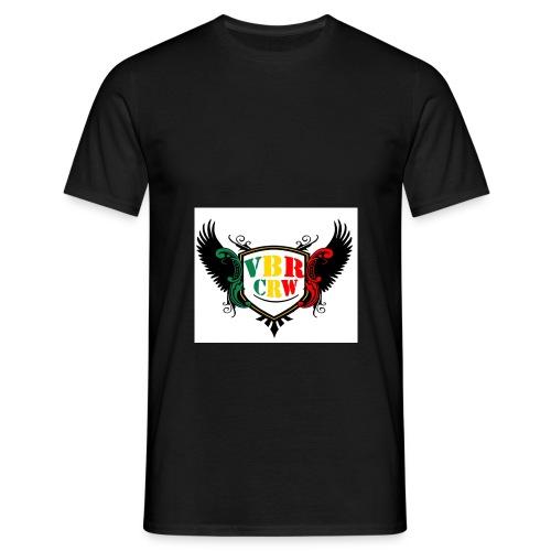 13180986 238035196562261 1923860374 n jpg - T-shirt Homme