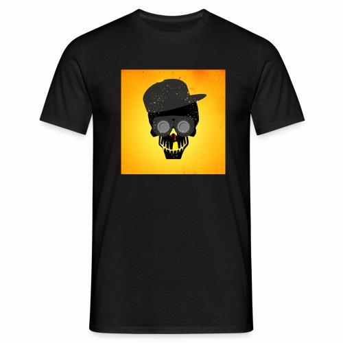 lwoody16 - Men's T-Shirt