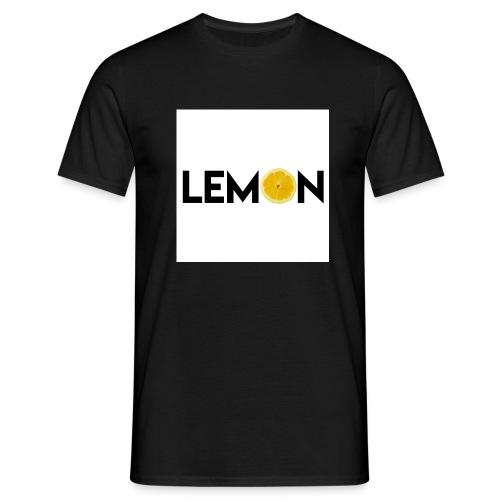 Sans titre 1cxc jpg - T-shirt Homme