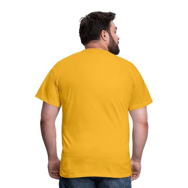Wzór (nie) palacza. koszulki i gadżety