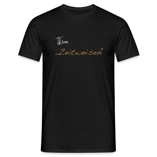 Simon_10 - Männer T-Shirt