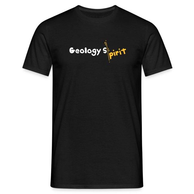 geology spirit