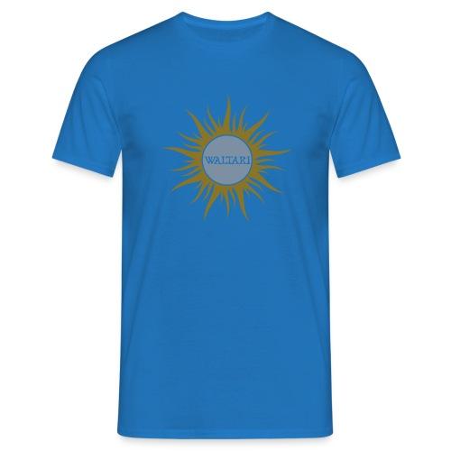 waltari20072 - Men's T-Shirt