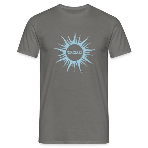 waltari20076 - Men's T-Shirt