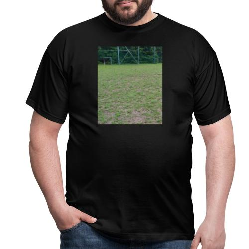 946963 658248917525983 2666700 n 1 jpg - Männer T-Shirt