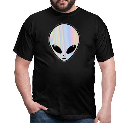 1NE 7EVEN - Camiseta hombre