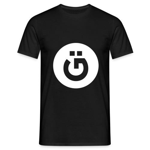 GU - Männer T-Shirt