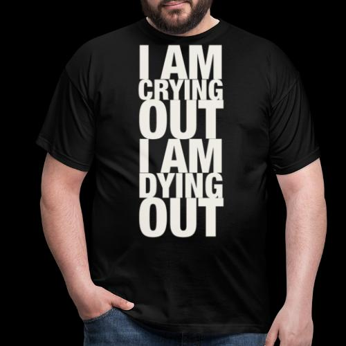 8C745E37 A16D 466F B0DD 937AB8EAB0FE png - Men's T-Shirt