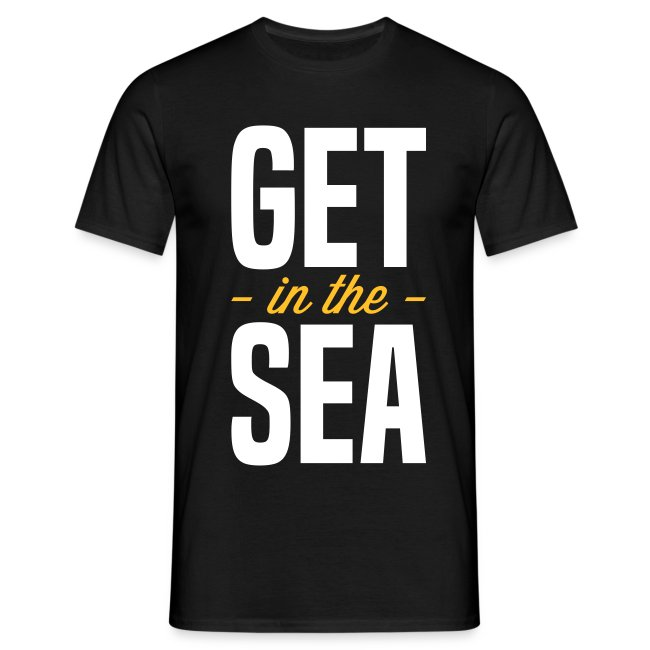 get in the sea 02