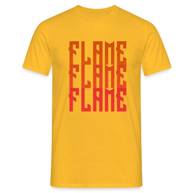 maglietta_flame_flame_flame