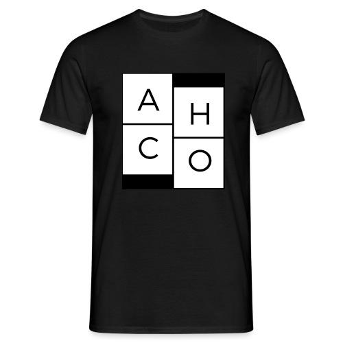 ACHO limited - Camiseta hombre