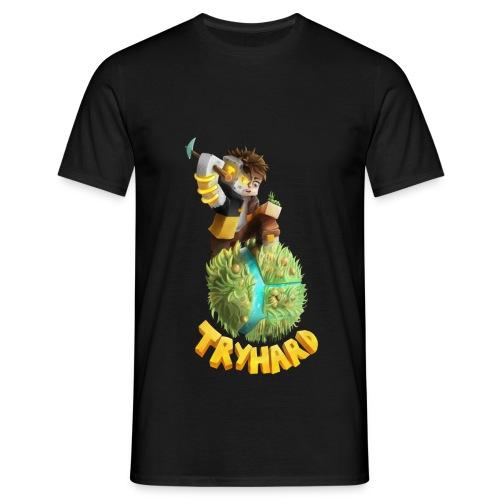 Farming Sumulator - T-shirt Homme