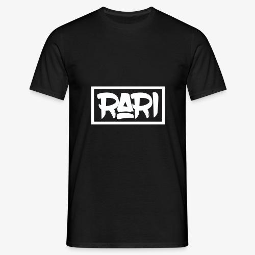 Rari - Men's T-Shirt