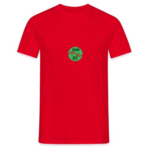 1511988445361 - Men's T-Shirt