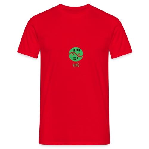 1511989094746 - Men's T-Shirt