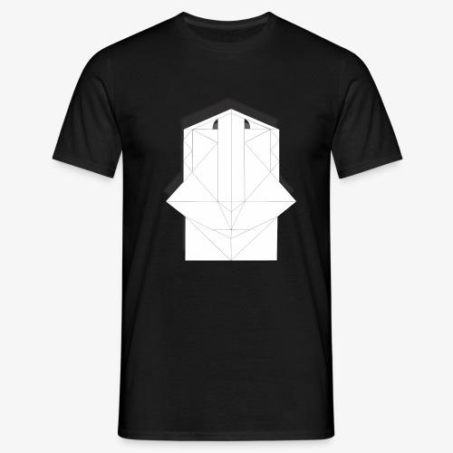 Tótem - Camiseta hombre