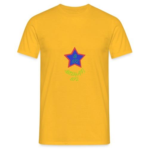 1511903175025 - Men's T-Shirt