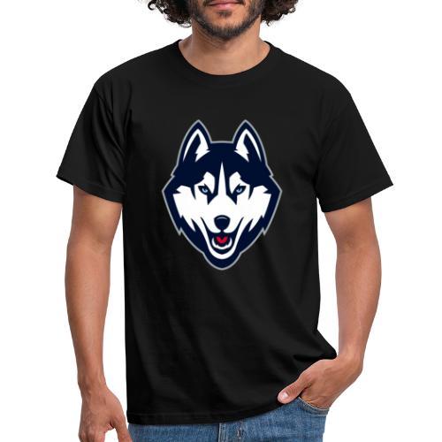 icon de la chaine deaddragon - T-shirt Homme