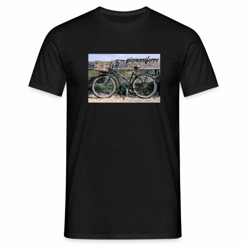 veelo - Männer T-Shirt
