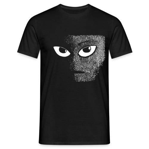 MrOrange - Men's T-Shirt