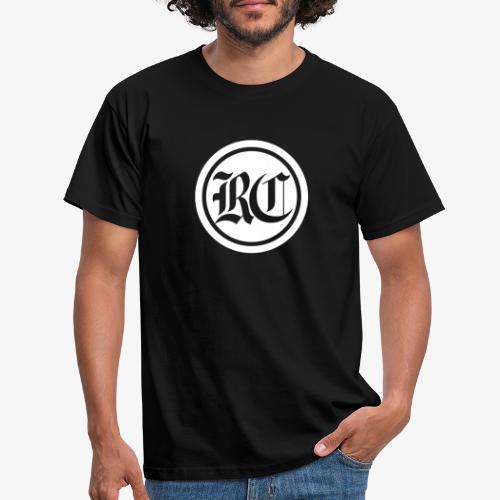 RC Logo - Männer T-Shirt