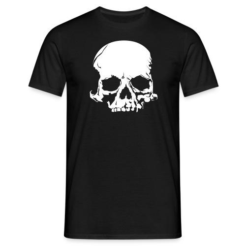 kallo1 - Miesten t-paita