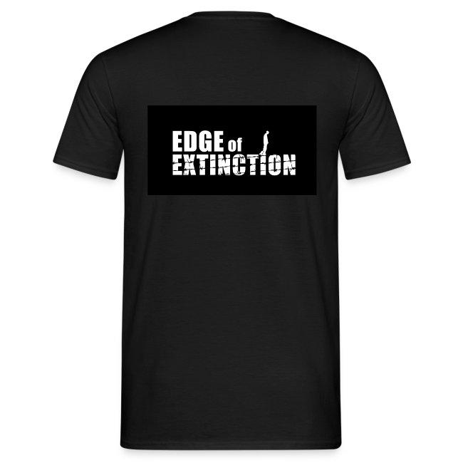 Edge of Extinction page 6 jpg