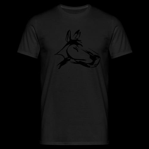 Anzian - Männer T-Shirt