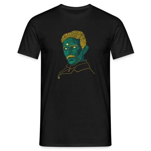 lieblingsboys - Männer T-Shirt