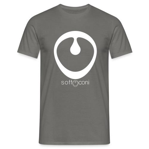 Soffoconi - Maglietta da uomo