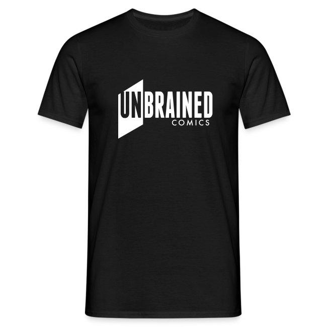 Unbrained LOGO