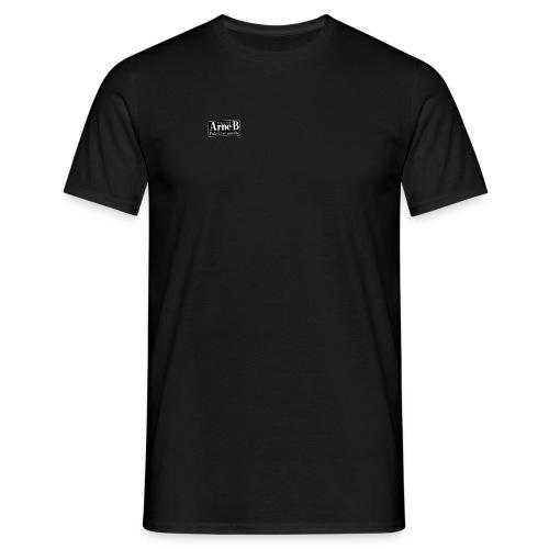 10501915 676685575731429 8438814594674663458 n png - Herre-T-shirt